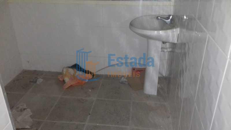 20170627_123244 - Apartamento Copacabana,Rio de Janeiro,RJ À Venda,2 Quartos,80m² - ESAP20001 - 23