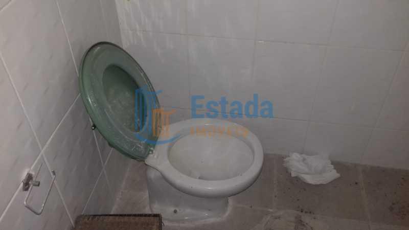 20170627_123307 - Apartamento Copacabana,Rio de Janeiro,RJ À Venda,2 Quartos,80m² - ESAP20001 - 25