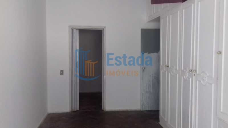 20170627_123656 - Apartamento Copacabana,Rio de Janeiro,RJ À Venda,2 Quartos,80m² - ESAP20001 - 1
