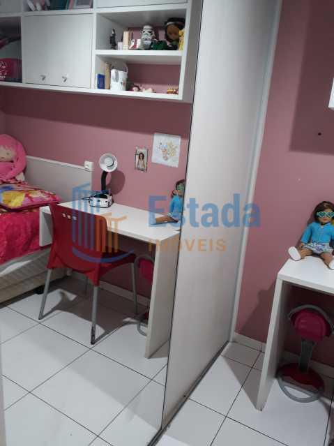 20180320_091812 - METRÔ, BOTAFOGO PRAIA SHOPPING, QUADRA PRAIA, 2 VAGAS DE GARAGEM - ESAP20080 - 14