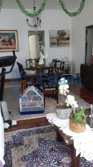 0b611c4c-f8c6-497c-a09c-a12636 - Apartamento À VENDA, Copacabana, Rio de Janeiro, RJ - ESAP30062 - 1