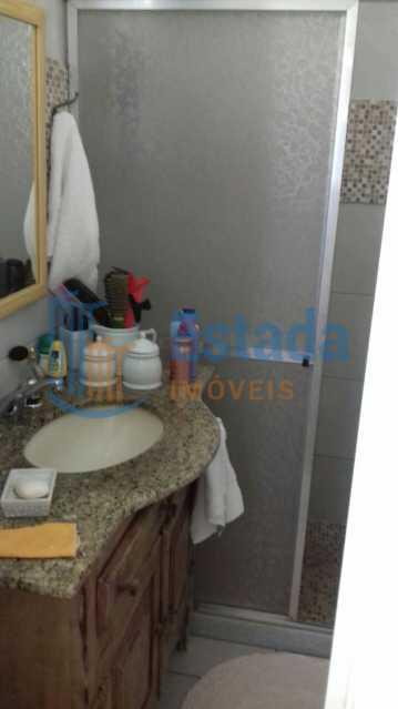 3ebd8360-700a-468c-a665-a26eb3 - Apartamento À VENDA, Copacabana, Rio de Janeiro, RJ - ESAP30062 - 9
