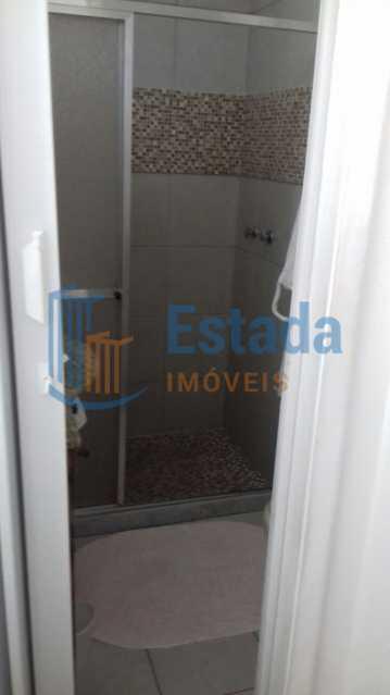 5ff39837-eaca-4e65-9cb7-b06da3 - Apartamento À VENDA, Copacabana, Rio de Janeiro, RJ - ESAP30062 - 10