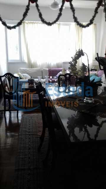 82b91607-5d7d-43d0-919c-bae912 - Apartamento À VENDA, Copacabana, Rio de Janeiro, RJ - ESAP30062 - 3