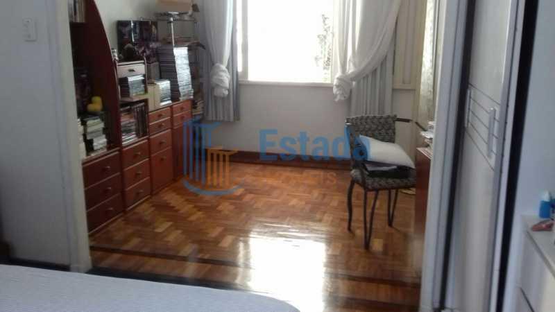 0130d9a1-d616-49d3-96a8-eda938 - Apartamento À VENDA, Copacabana, Rio de Janeiro, RJ - ESAP30062 - 5