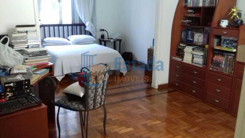 56559a59-5157-4ffd-ae98-b22f81 - Apartamento À VENDA, Copacabana, Rio de Janeiro, RJ - ESAP30062 - 4