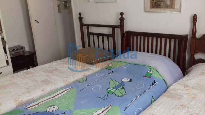 8723248d-3ed7-42de-850a-eb3660 - Apartamento À VENDA, Copacabana, Rio de Janeiro, RJ - ESAP30062 - 11