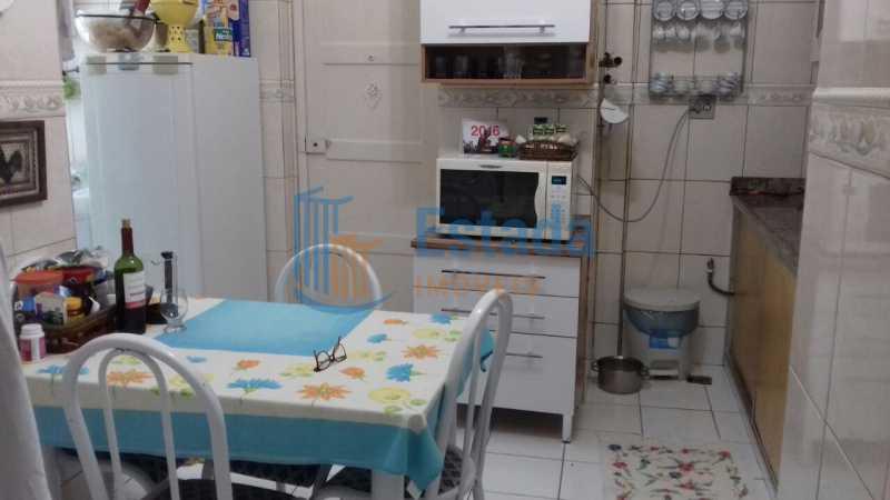 a818416b-cfc0-4108-93fa-08598d - Apartamento À VENDA, Copacabana, Rio de Janeiro, RJ - ESAP30062 - 12