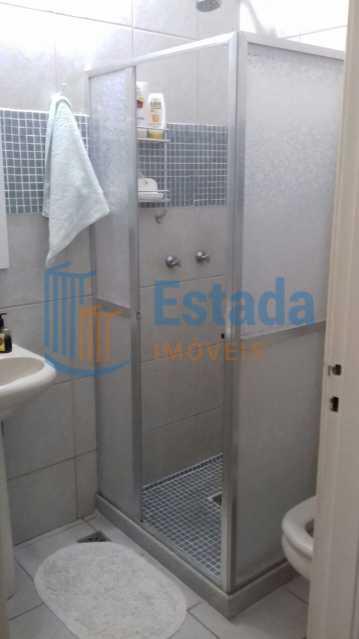a7918432-a846-4f2d-9924-885a00 - Apartamento À VENDA, Copacabana, Rio de Janeiro, RJ - ESAP30062 - 13