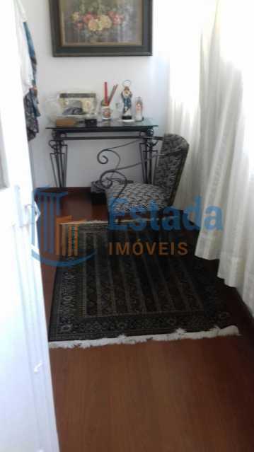 c801e522-f225-4cd9-9eaa-a3fc08 - Apartamento À VENDA, Copacabana, Rio de Janeiro, RJ - ESAP30062 - 7