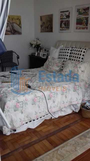 e1b3019a-3038-4b47-80c2-065c09 - Apartamento À VENDA, Copacabana, Rio de Janeiro, RJ - ESAP30062 - 8