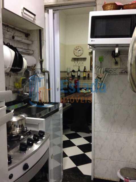 5e1cc542-6de4-420e-bd98-c3460b - Apartamento À VENDA, Botafogo, Rio de Janeiro, RJ - ESAP10140 - 7