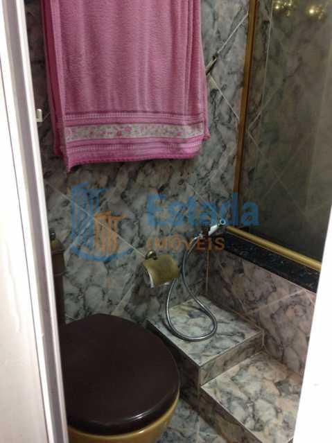 68e4f3c5-a19c-4908-9984-bc5f0c - Apartamento À VENDA, Botafogo, Rio de Janeiro, RJ - ESAP10140 - 10