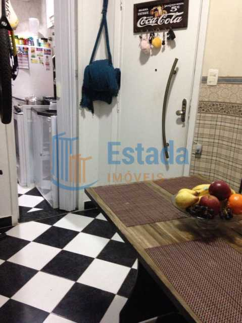 acd7fd6d-e5da-498d-b6a7-b4c04a - Apartamento À VENDA, Botafogo, Rio de Janeiro, RJ - ESAP10140 - 5