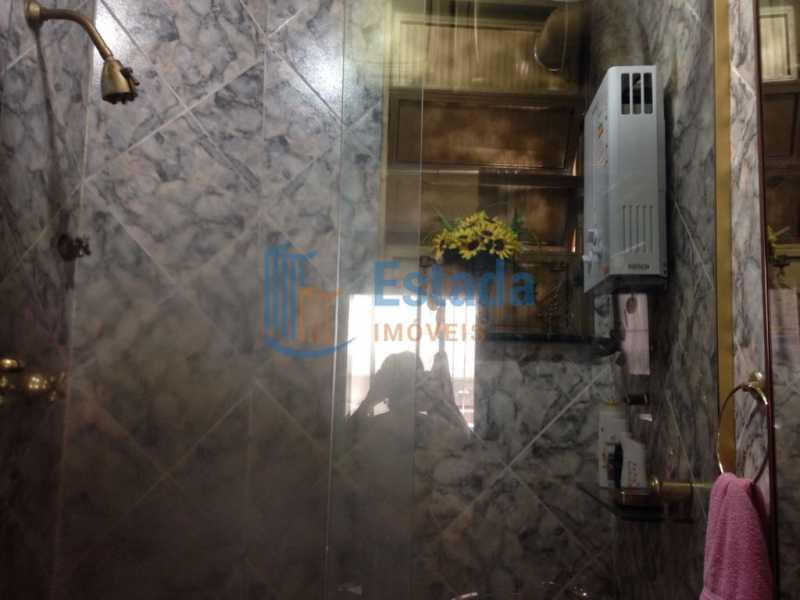 d0600946-f139-4adc-99f7-f2b7fa - Apartamento À VENDA, Botafogo, Rio de Janeiro, RJ - ESAP10140 - 13
