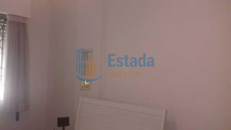 13 - Apartamento Copacabana,Rio de Janeiro,RJ À Venda,3 Quartos,120m² - ESAP30069 - 1