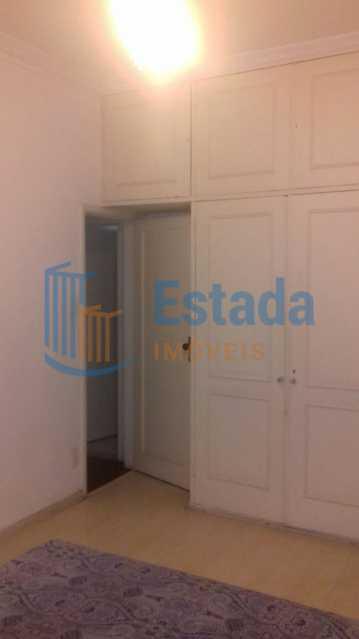 14 - Apartamento Copacabana,Rio de Janeiro,RJ À Venda,3 Quartos,120m² - ESAP30069 - 3