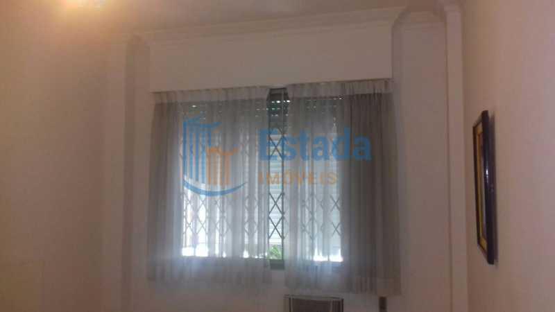 17 - Apartamento Copacabana,Rio de Janeiro,RJ À Venda,3 Quartos,120m² - ESAP30069 - 6