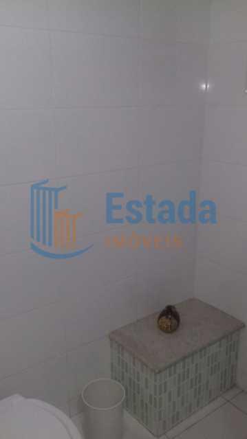 18 - Apartamento Copacabana,Rio de Janeiro,RJ À Venda,3 Quartos,120m² - ESAP30069 - 7