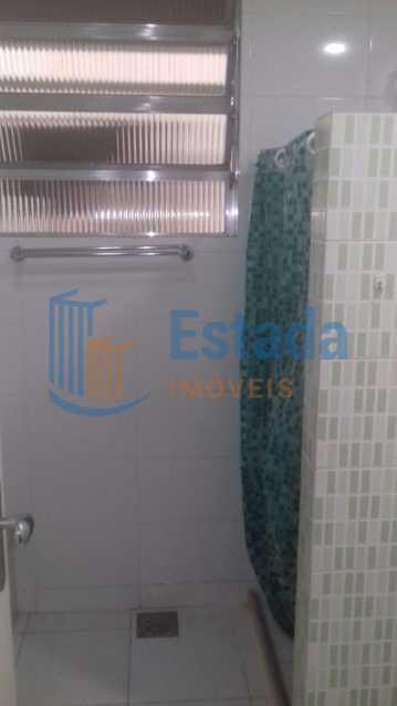20 - Apartamento Copacabana,Rio de Janeiro,RJ À Venda,3 Quartos,120m² - ESAP30069 - 9