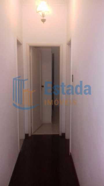 23 - Apartamento Copacabana,Rio de Janeiro,RJ À Venda,3 Quartos,120m² - ESAP30069 - 12