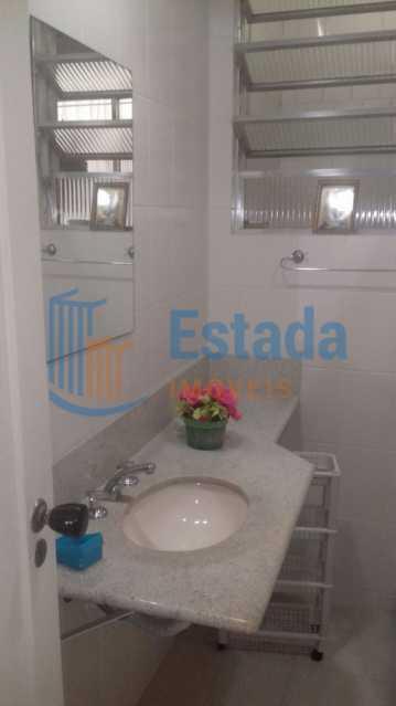 25 - Apartamento Copacabana,Rio de Janeiro,RJ À Venda,3 Quartos,120m² - ESAP30069 - 14
