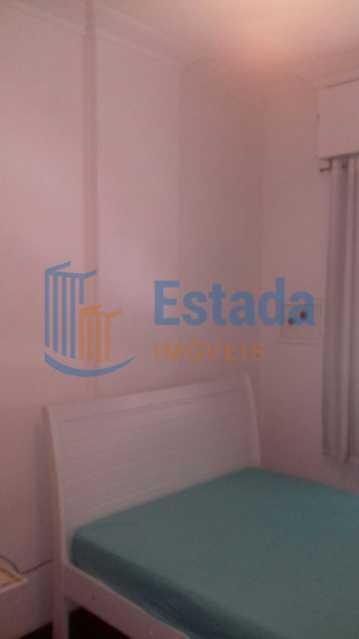28 - Apartamento Copacabana,Rio de Janeiro,RJ À Venda,3 Quartos,120m² - ESAP30069 - 17