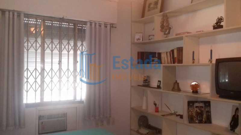 29 - Apartamento Copacabana,Rio de Janeiro,RJ À Venda,3 Quartos,120m² - ESAP30069 - 18