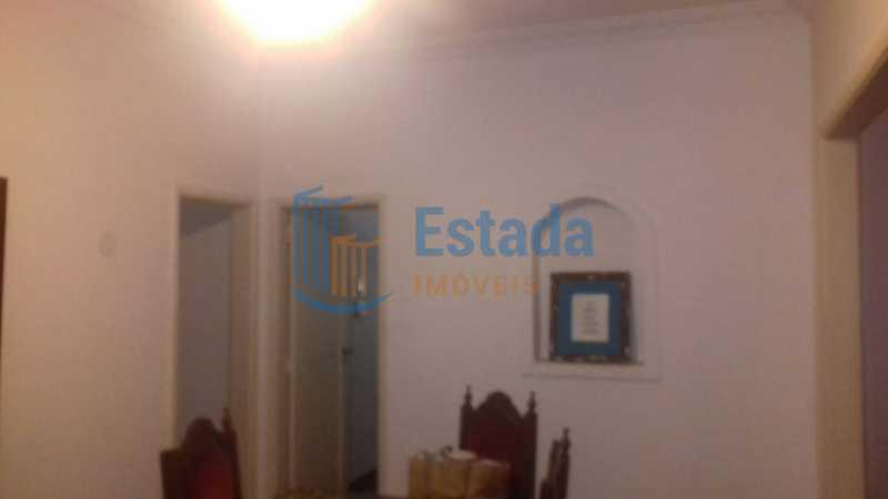 31 - Apartamento Copacabana,Rio de Janeiro,RJ À Venda,3 Quartos,120m² - ESAP30069 - 20