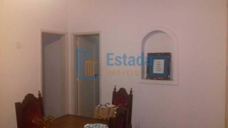 32 - Apartamento Copacabana,Rio de Janeiro,RJ À Venda,3 Quartos,120m² - ESAP30069 - 21