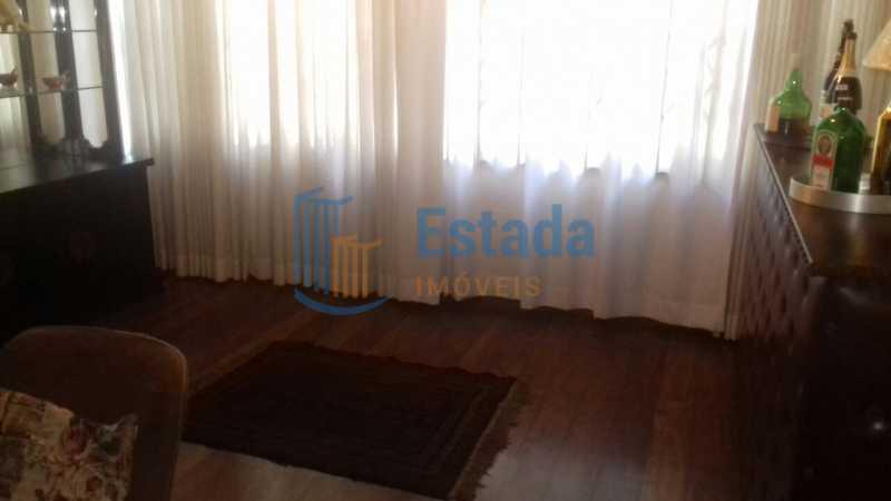 34 - Apartamento Copacabana,Rio de Janeiro,RJ À Venda,3 Quartos,120m² - ESAP30069 - 23