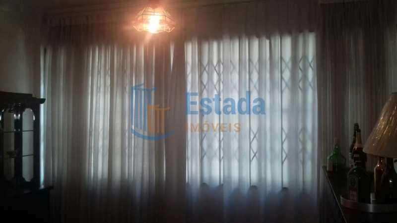35 - Apartamento Copacabana,Rio de Janeiro,RJ À Venda,3 Quartos,120m² - ESAP30069 - 24