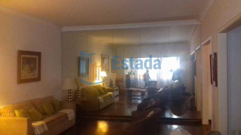 38 - Apartamento Copacabana,Rio de Janeiro,RJ À Venda,3 Quartos,120m² - ESAP30069 - 27