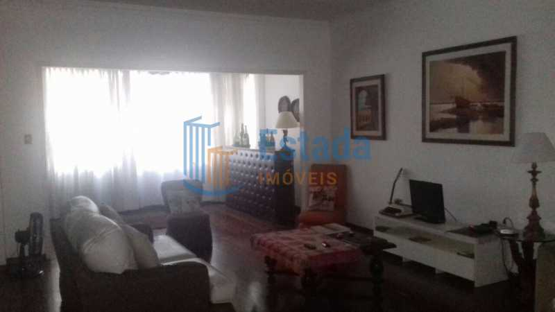 39 - Apartamento Copacabana,Rio de Janeiro,RJ À Venda,3 Quartos,120m² - ESAP30069 - 28