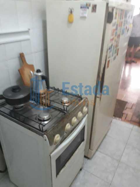 7a7d835a-220c-40ef-84a9-ea43b9 - Praia, metrô, Zona Sul, Copacabana, conjugado, reformado - ESKI10031 - 14