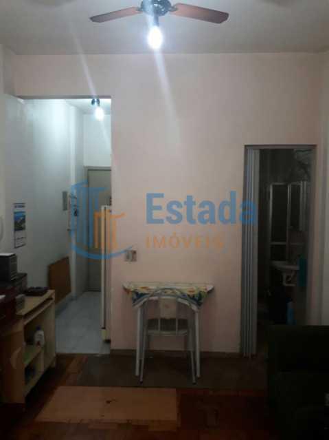 d6d567a8-229b-464e-b71f-85a432 - Praia, metrô, Zona Sul, Copacabana, conjugado, reformado - ESKI10031 - 10