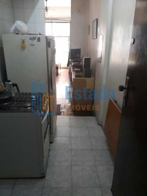 fca75d25-66d6-4974-8775-14f815 - Praia, metrô, Zona Sul, Copacabana, conjugado, reformado - ESKI10031 - 12