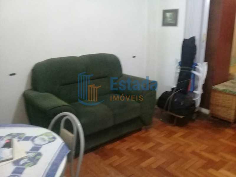 56fa60ef-b846-42b3-980e-f3379c - Praia, metrô, Zona Sul, Copacabana, conjugado, reformado - ESKI10031 - 1