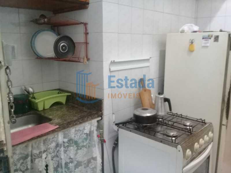 230ddebc-f2bd-447c-9fc2-0da027 - Praia, metrô, Zona Sul, Copacabana, conjugado, reformado - ESKI10031 - 15