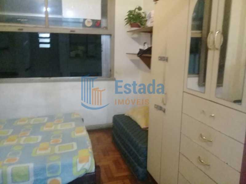 7005ea96-1a5b-42b5-bb64-b1db45 - Praia, metrô, Zona Sul, Copacabana, conjugado, reformado - ESKI10031 - 11