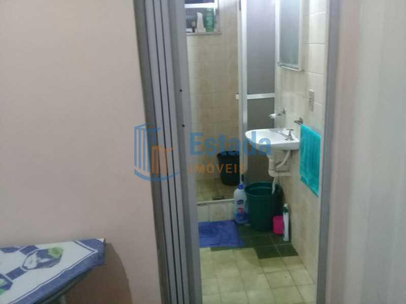 f23a65a8-8794-40a4-b26a-788ee9 - Praia, metrô, Zona Sul, Copacabana, conjugado, reformado - ESKI10031 - 18