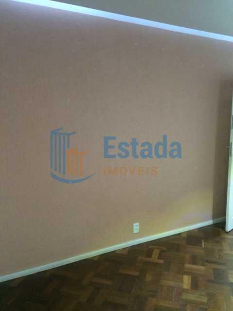 0f7474cd-295c-4db0-824b-cd8f6d - Apartamento Copacabana,Rio de Janeiro,RJ À Venda,3 Quartos,90m² - ESAP30074 - 5