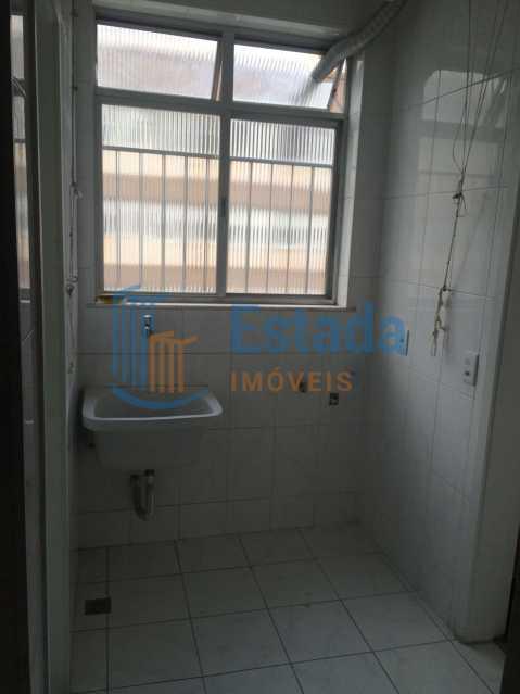 2a00fbba-9b4b-4900-bbae-41ce71 - Apartamento Copacabana,Rio de Janeiro,RJ À Venda,3 Quartos,90m² - ESAP30074 - 14