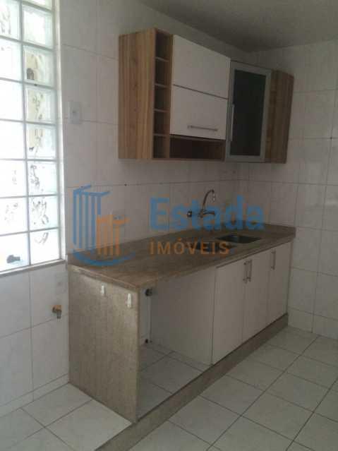 4ad9a441-a8a0-4105-bfd1-5de3b7 - Apartamento Copacabana,Rio de Janeiro,RJ À Venda,3 Quartos,90m² - ESAP30074 - 10