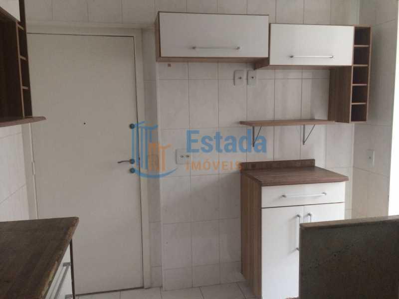 5ad94628-d6be-40e7-8745-f71061 - Apartamento Copacabana,Rio de Janeiro,RJ À Venda,3 Quartos,90m² - ESAP30074 - 12