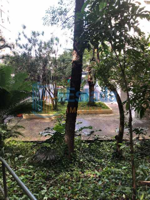 41af343d-100e-4b50-8264-5781b9 - Apartamento Copacabana,Rio de Janeiro,RJ À Venda,3 Quartos,90m² - ESAP30074 - 13
