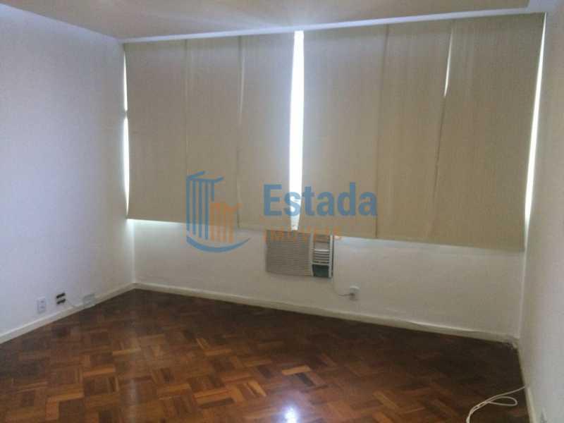 0296e29f-e3ce-4893-b0c3-8abd53 - Apartamento Copacabana,Rio de Janeiro,RJ À Venda,3 Quartos,90m² - ESAP30074 - 7
