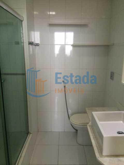 0599dd67-dab7-4180-82b7-99cca5 - Apartamento Copacabana,Rio de Janeiro,RJ À Venda,3 Quartos,90m² - ESAP30074 - 15