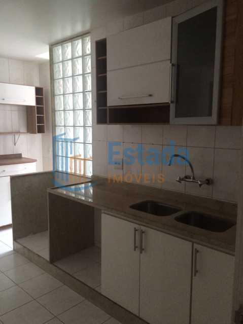 696eed6a-b28f-45ff-be61-f5c6f6 - Apartamento Copacabana,Rio de Janeiro,RJ À Venda,3 Quartos,90m² - ESAP30074 - 9