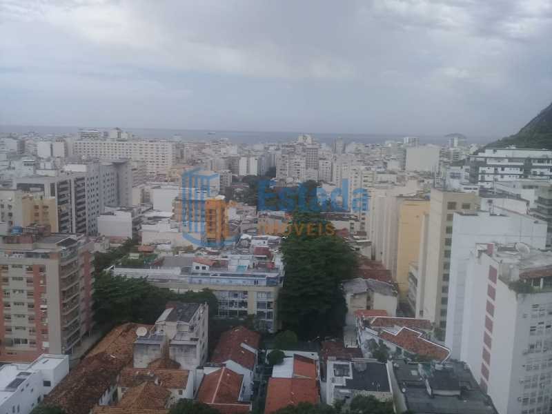 28587ce2-e53d-4e08-a36e-a6fb0f - Apartamento Copacabana,Rio de Janeiro,RJ À Venda,3 Quartos,90m² - ESAP30074 - 6